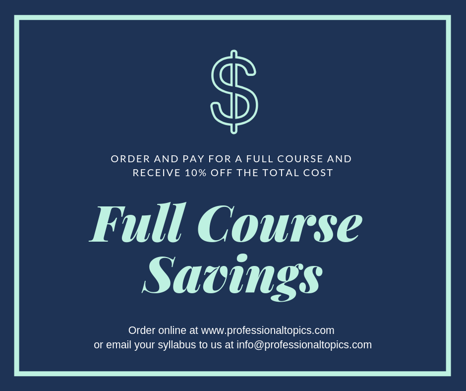 full-course-savings